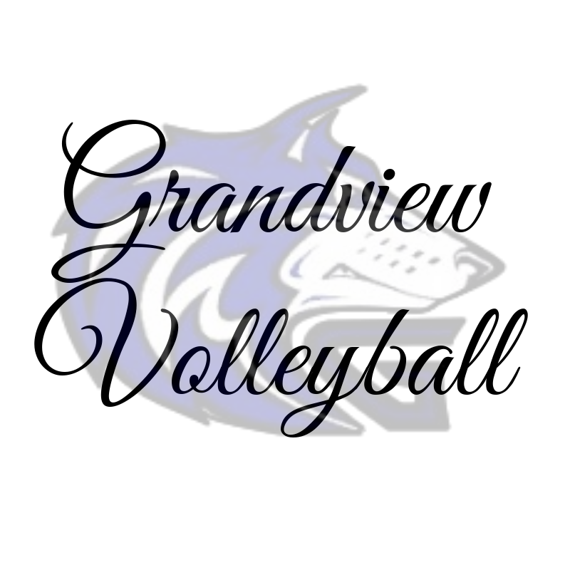 Grandview Volleyball.png