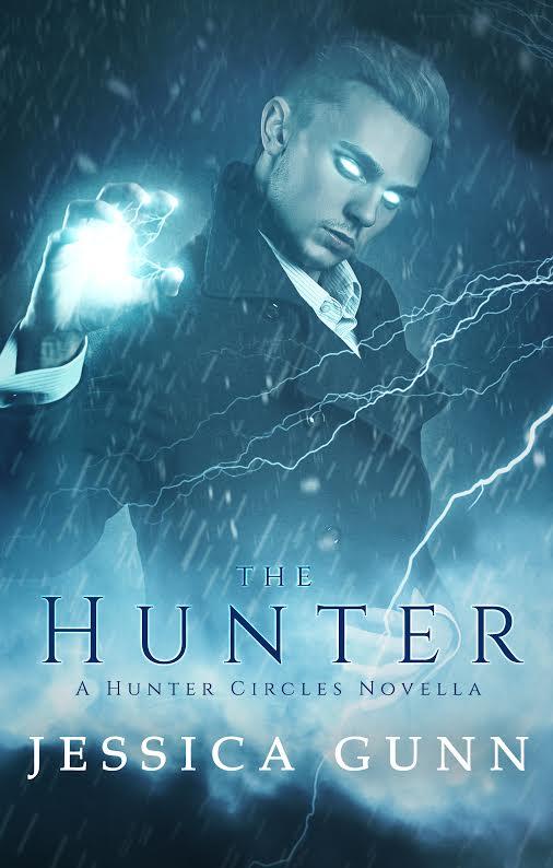 The Hunter_HC 0.5.jpg