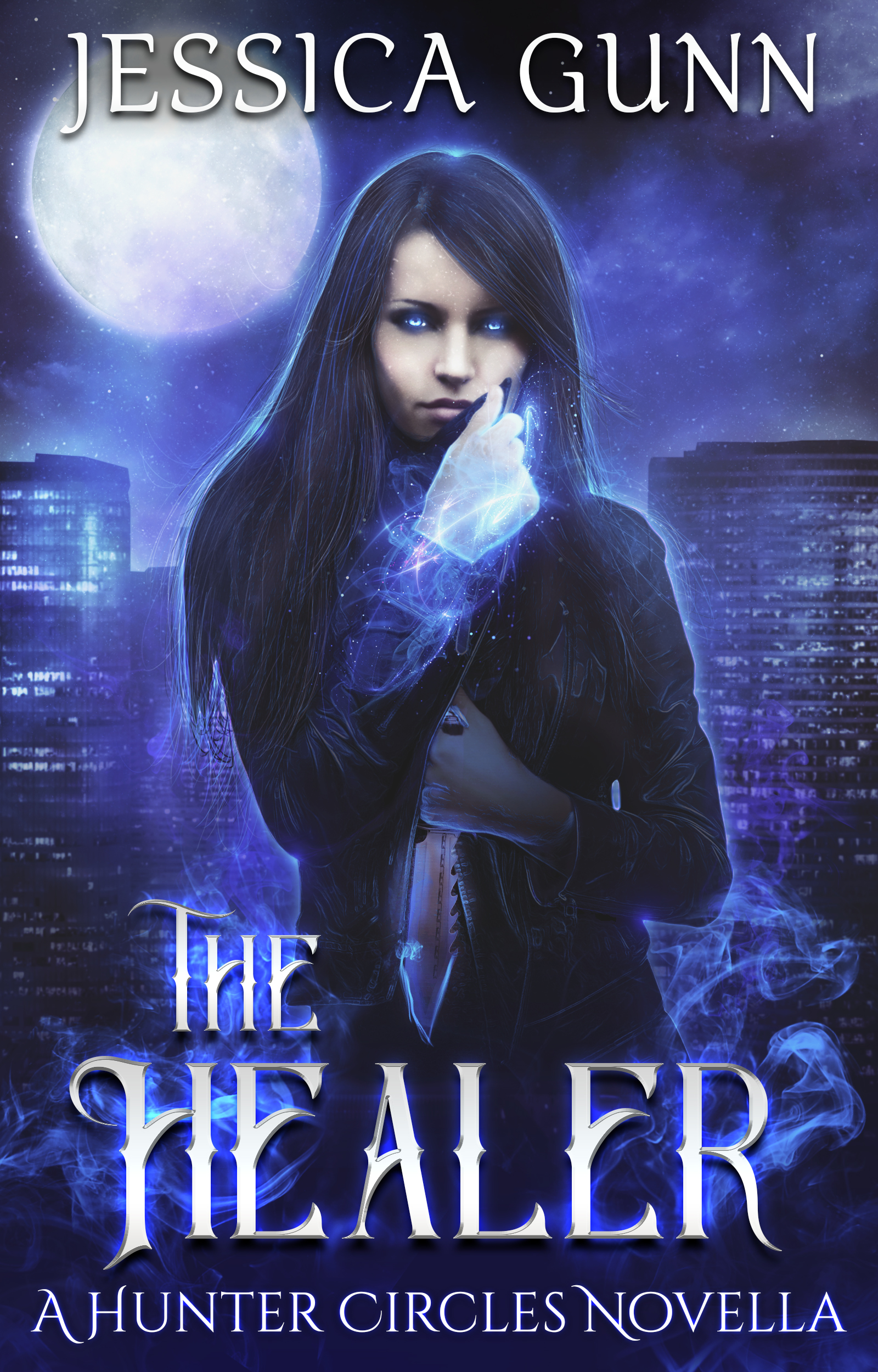 ebook The Healer.jpg