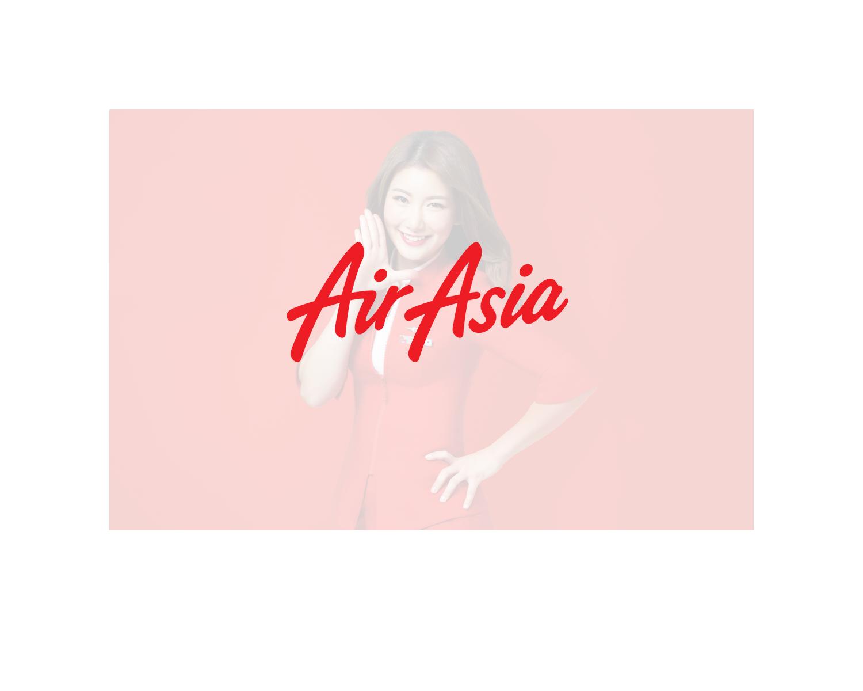 VOICI COMMENT AIRASIA LUTTE CONTRE LE SIDA