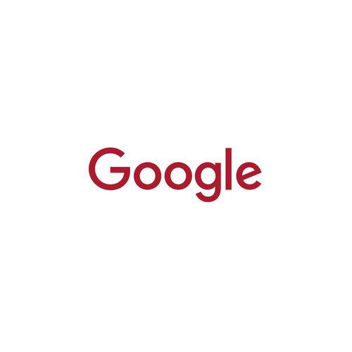 logos3_google.jpg