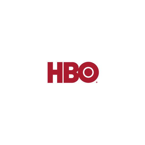 logos3_hbo.jpg