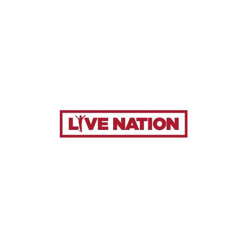 logos3_livenation.jpg