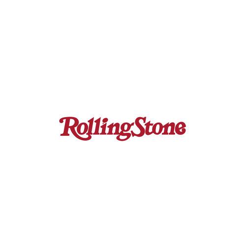 logos3_rollingstones.jpg