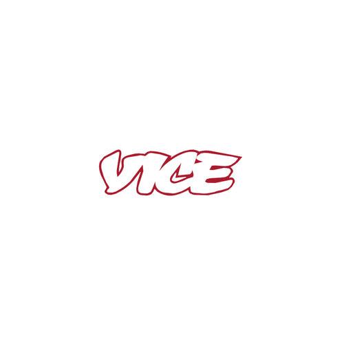 logos3_vice.jpg