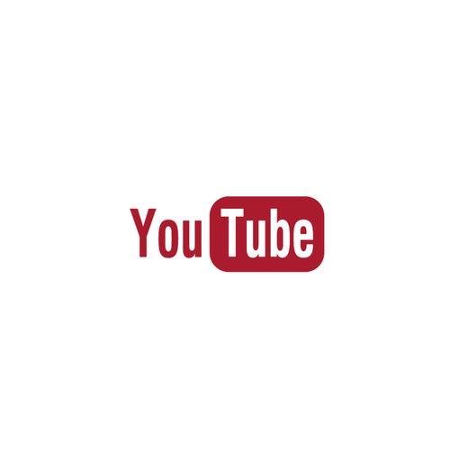 logos3_youtube.jpg