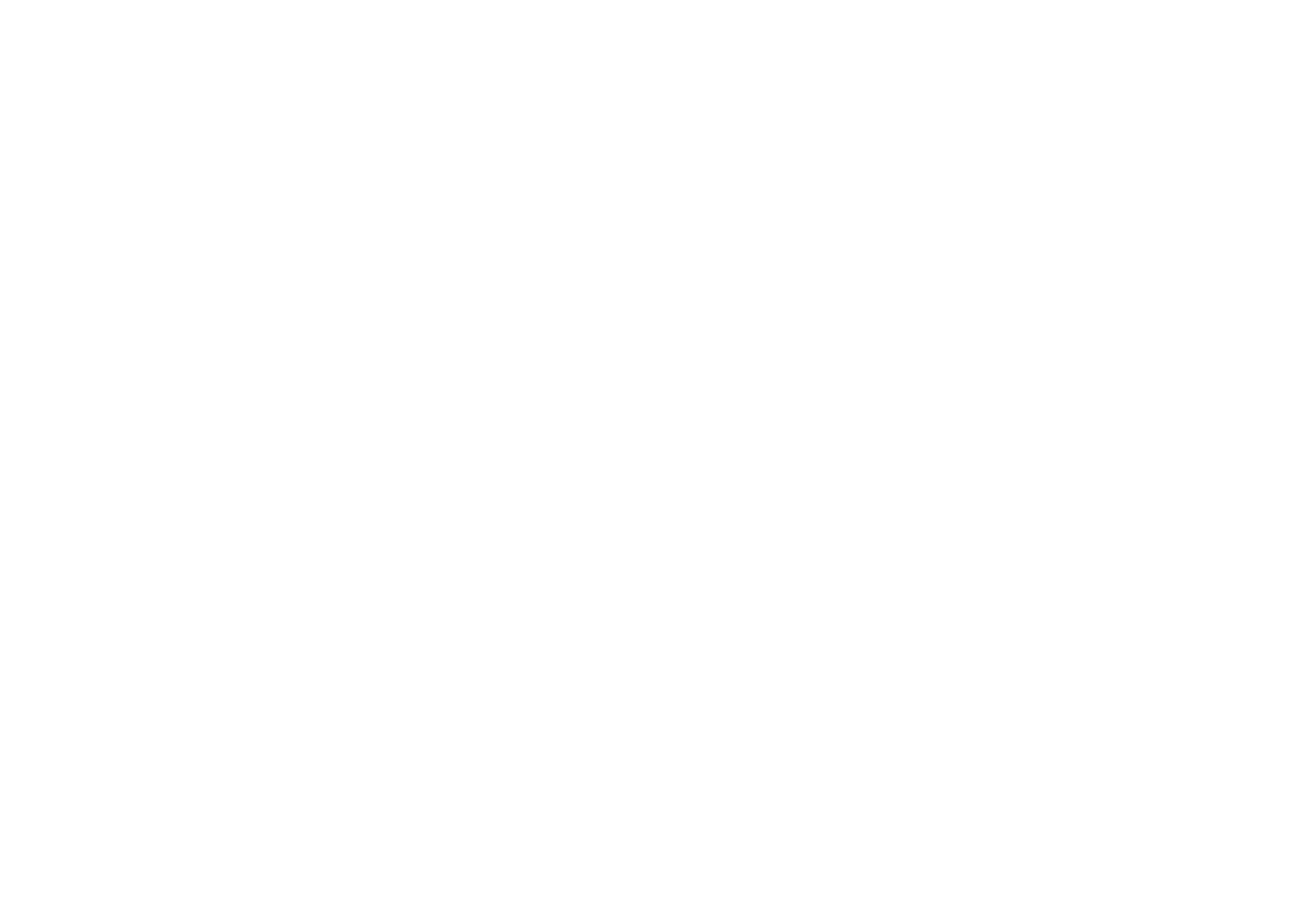 RED-RGB-white-01.png