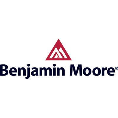 BenjaminMoore-LogoResize-Gabby.png