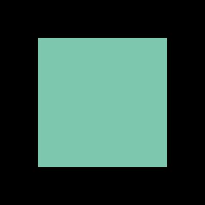 Cyr 3.png
