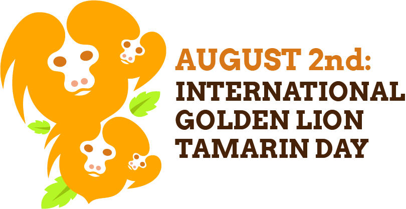 Aug 2 GLT Day logo.jpg