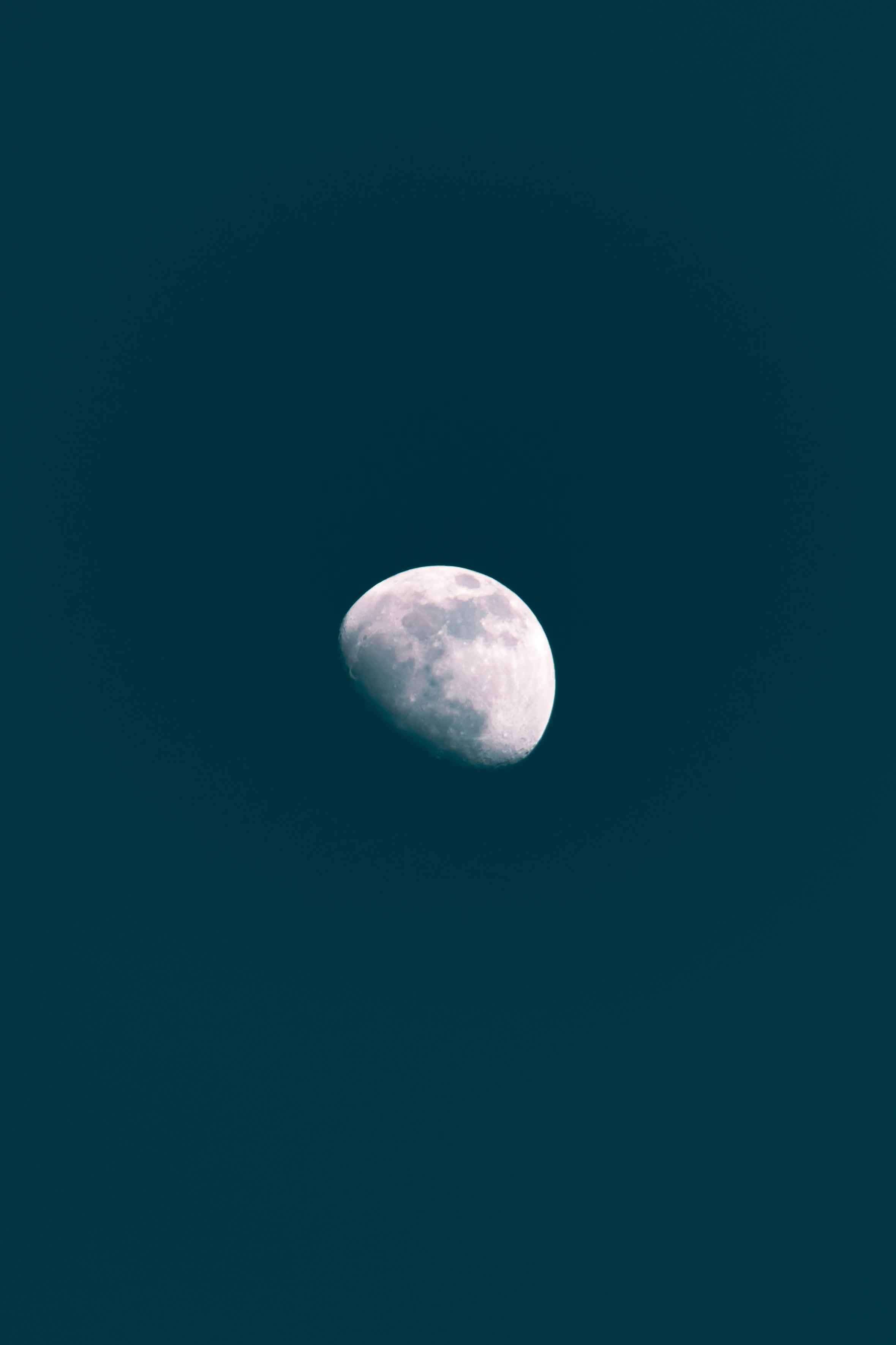 Lune-2-Ophelie-Delmarle-Photographe.jpg