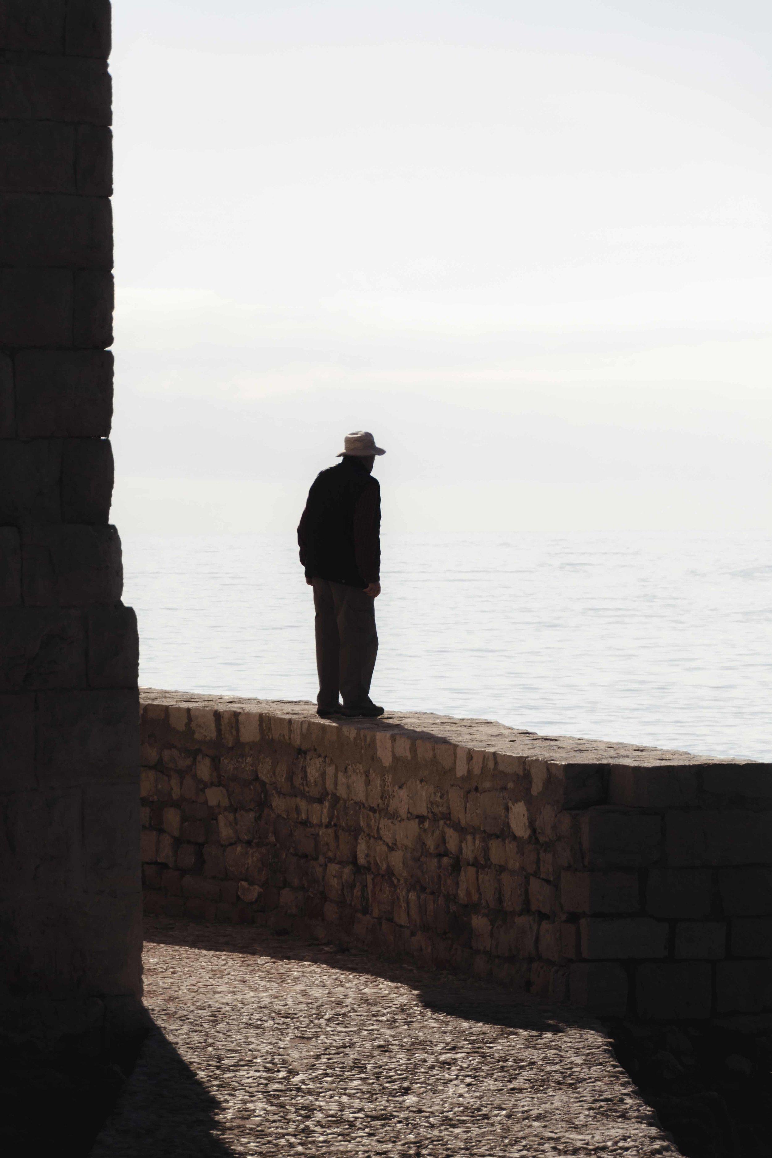 Cote-Azur-2-Ophelie-Delmarle-Photographe.jpg
