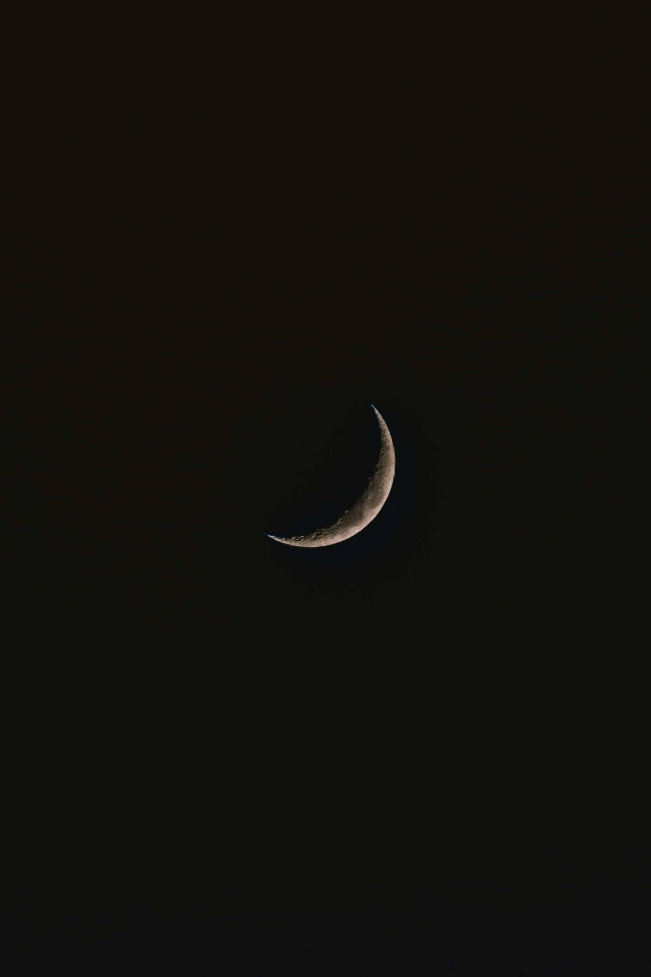 Lune-3-Ophelie-Delmarle-Photographe.jpg