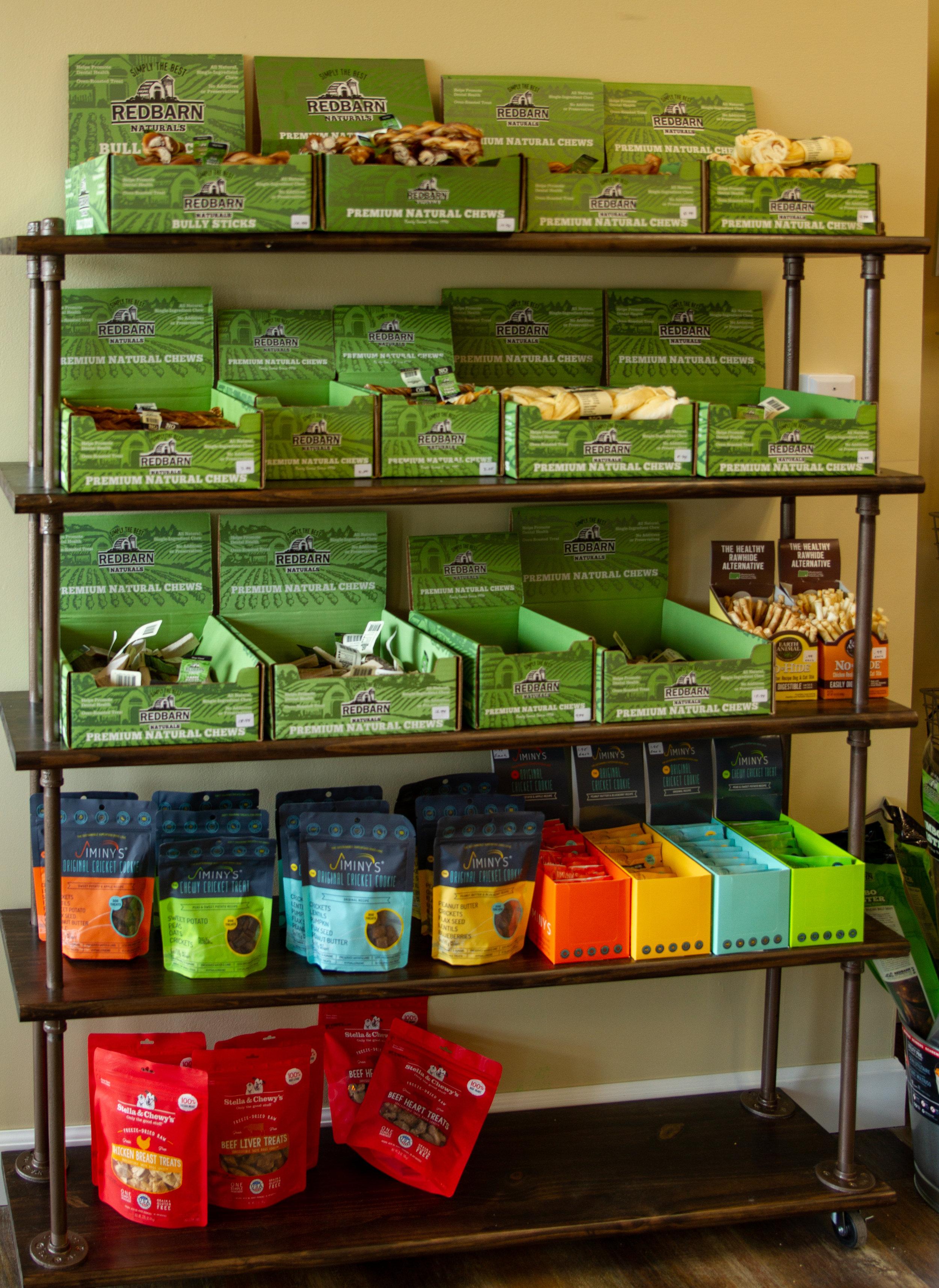 Morty's_Munchies_Store-111.jpg
