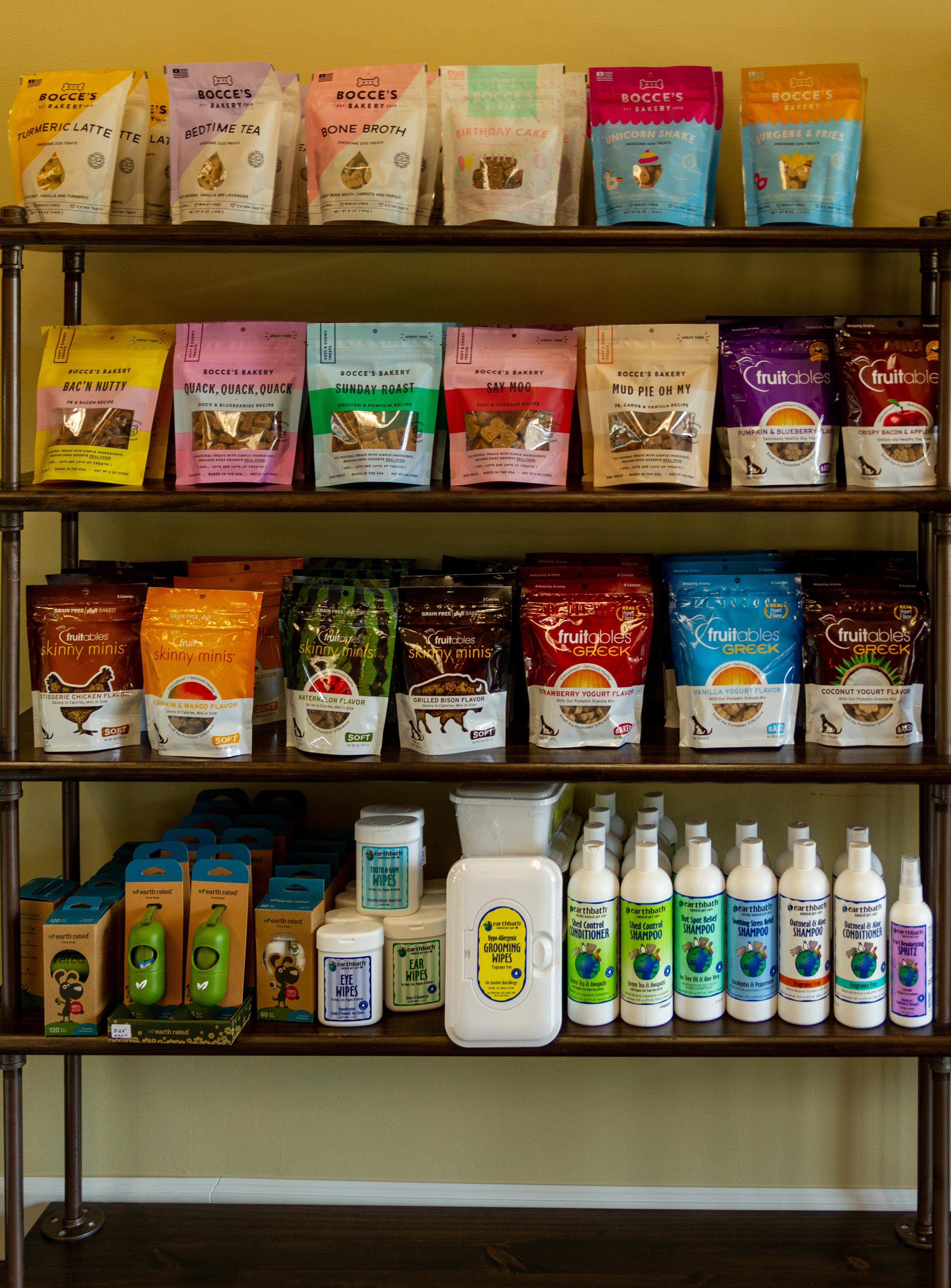 Morty's_Munchies_Store-101.jpg