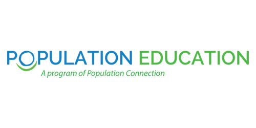 population-education-logo-clear.png