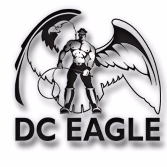DCEagleLogo.jpg