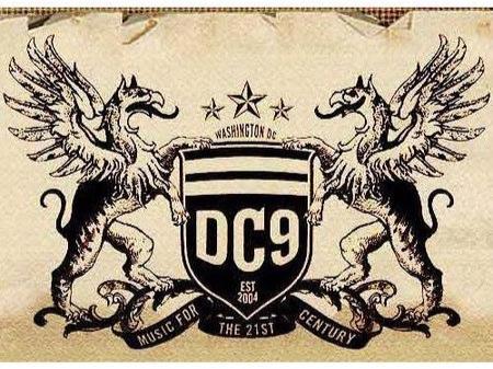 dc9.jpg
