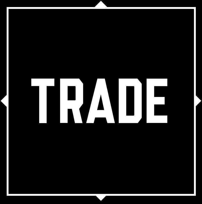 trade_logo_splash.png