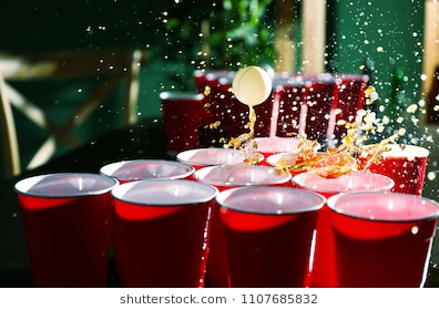cups-plastic-ball-beer-pong-260nw-1107685832.jpg