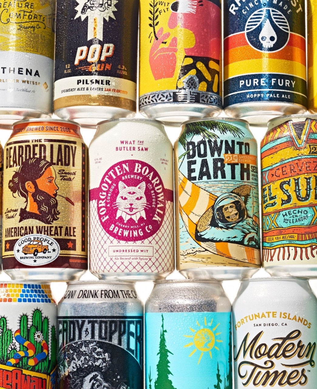 super-bowl-stacked-beer-cans.jpg