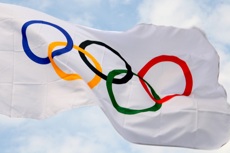 Olympic-Flag-with-Rings.jpg