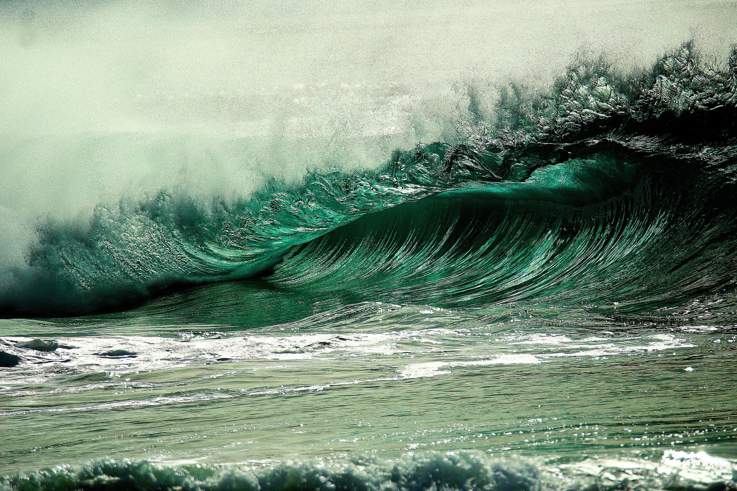 beach-foam-landscape-728880.jpg