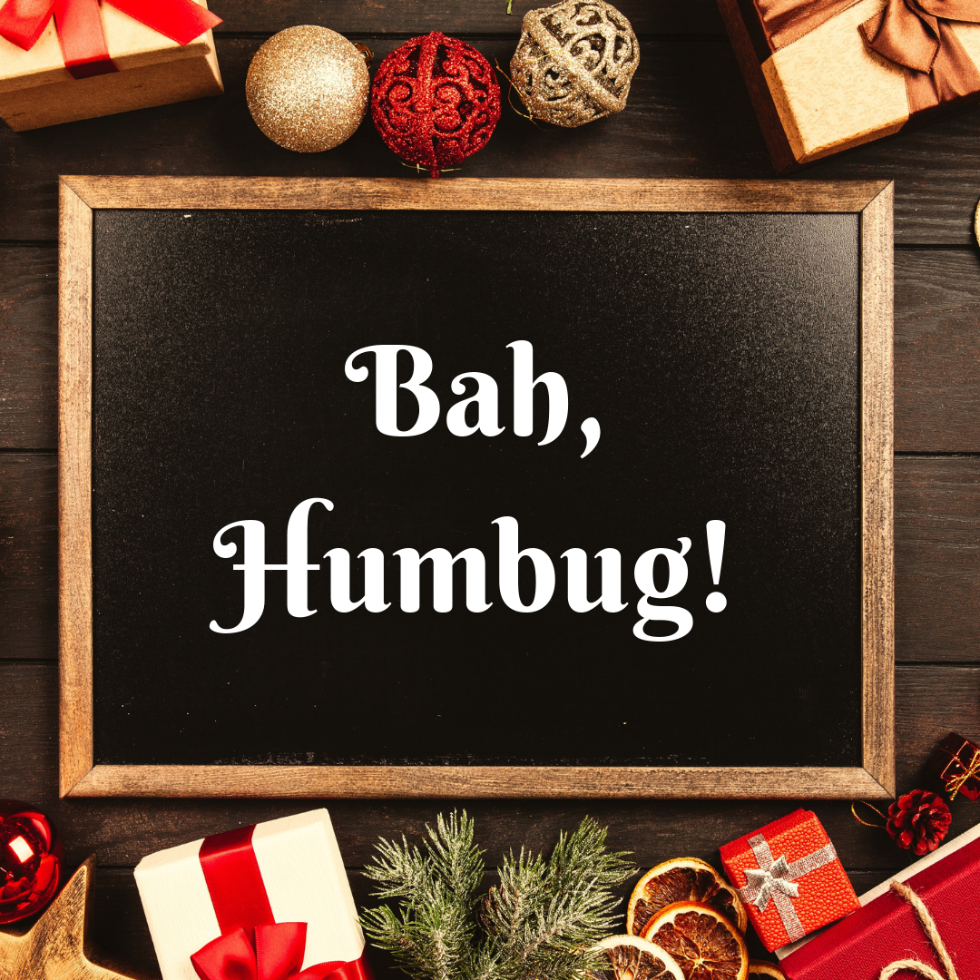 Bah-Humbug-1.png