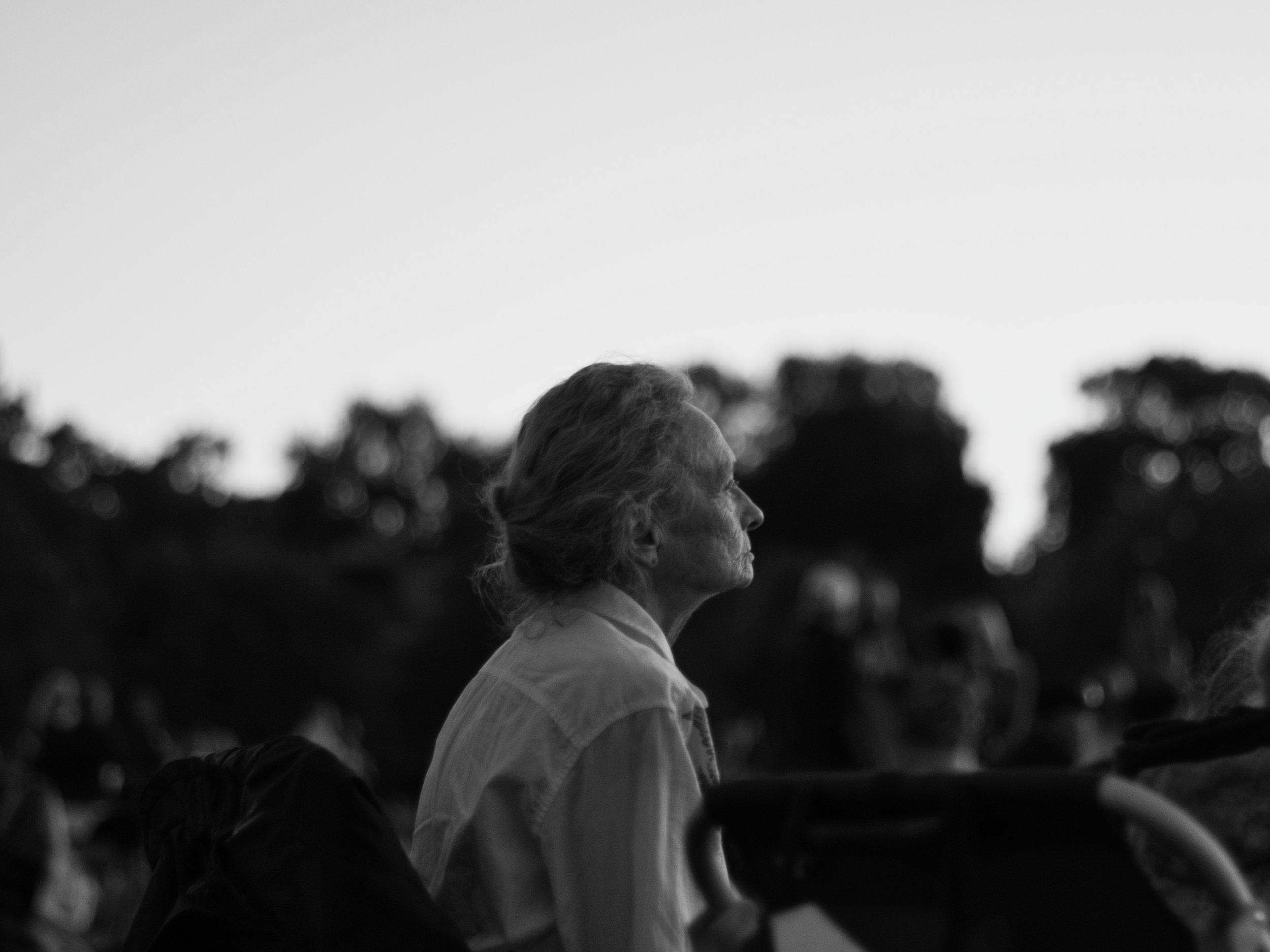 adult-black-and-white-elderly-1389589.jpg