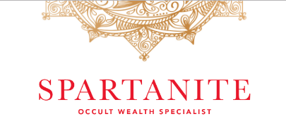 The Spartanite - READ MORE….