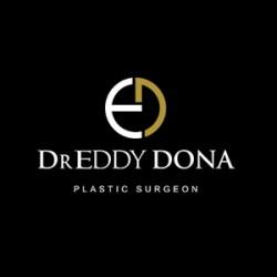 Dr. Eddy Dona -  READ MORE..