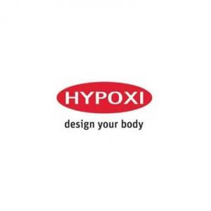 Hypoxi -  READ MORE