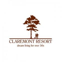 Claremont resort -  READ MORE…