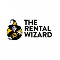 The rental wizard -  READ MORE …