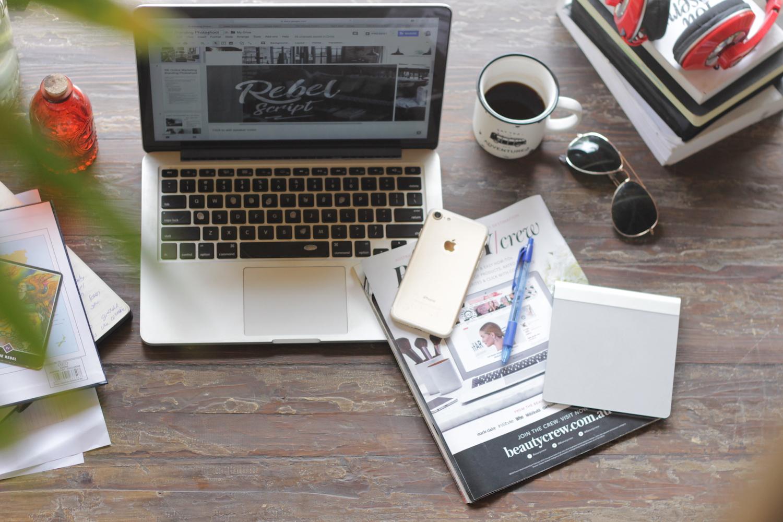 desk shot 2.JPG