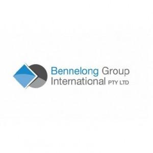Bennelong Group International -  READ MORE