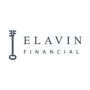 Elavin Financial -  READ MORE