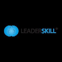 Leaderskill Group -  READ MORE