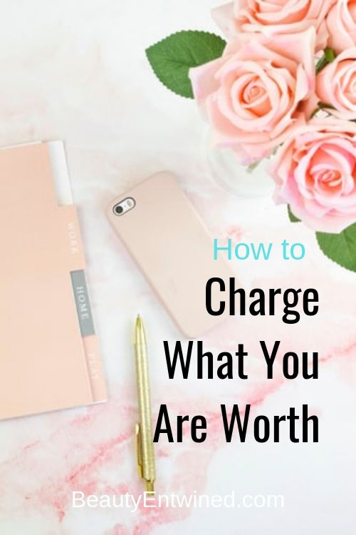 charge-what-you-are-worth.jpg