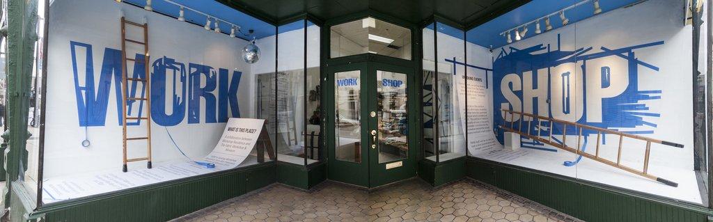 FWM after Workshop_Storefront_1024x1024.jpg