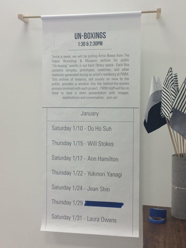 FWM 58_Unboxing_calendar_1024x1024.jpg