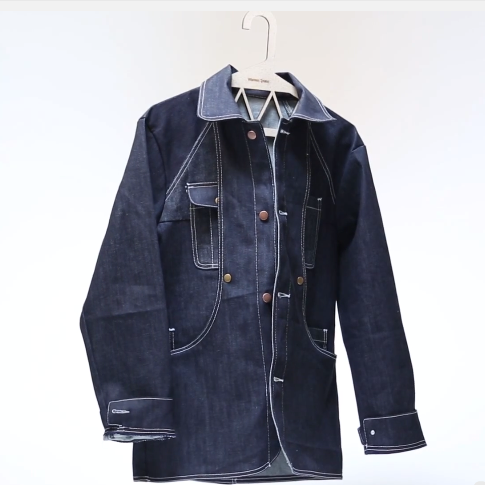 CL Barn_Coat_Sample.png