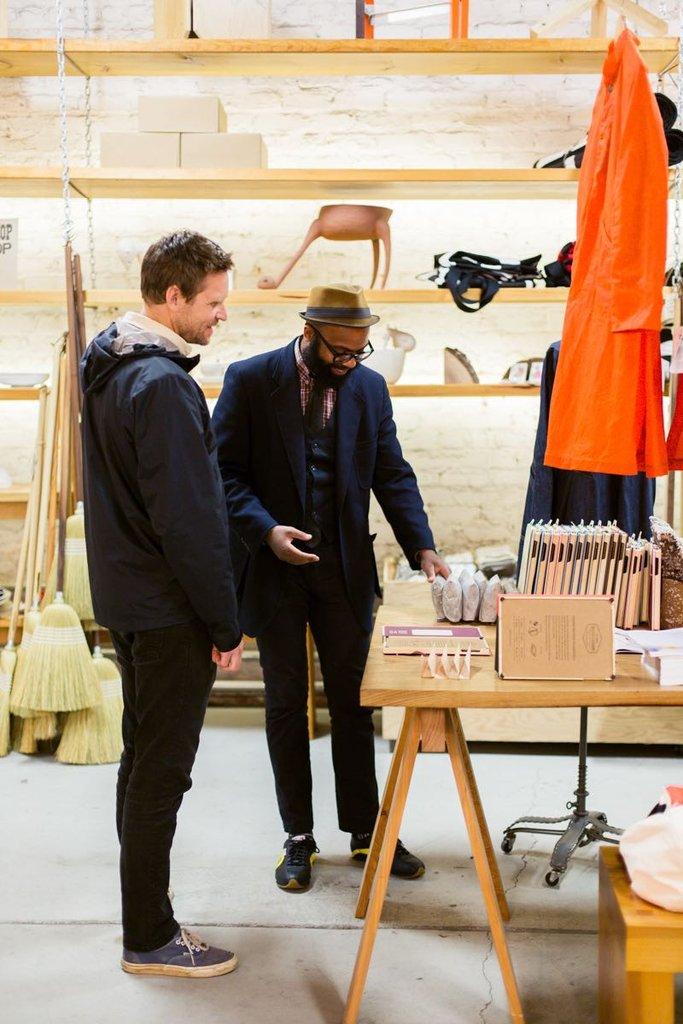 Store workshop_scene_two_talking_1024x1024.jpg