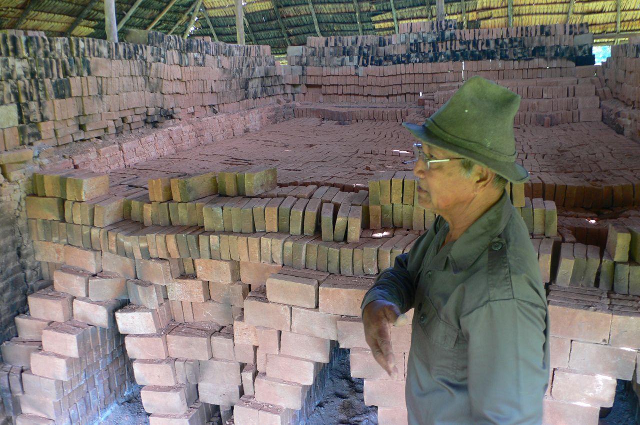 BC indo Bricks .jpg