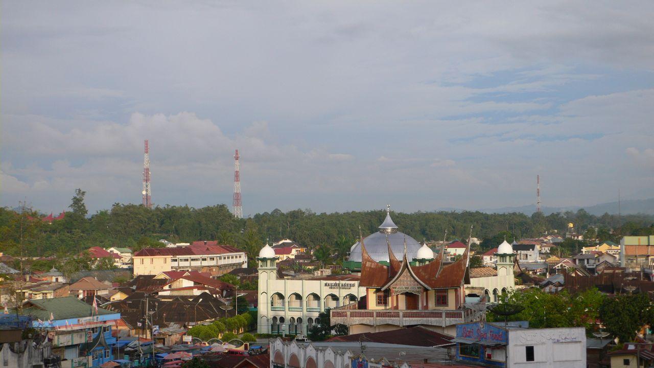 BC indo Bukittinggi.jpg