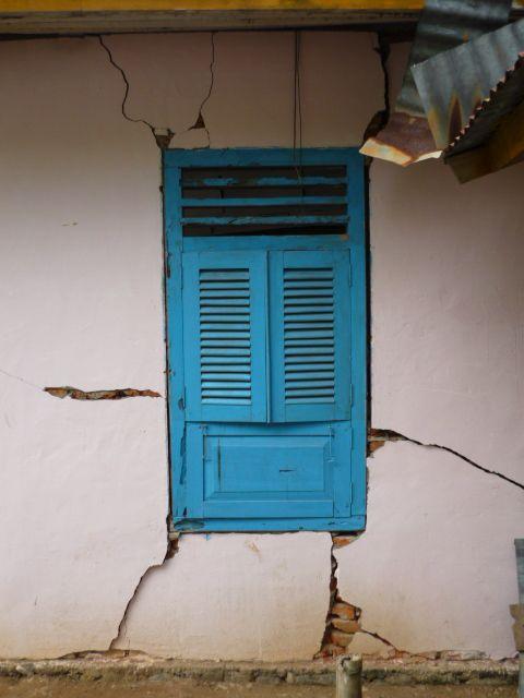 BC Indo Damage 1.jpg