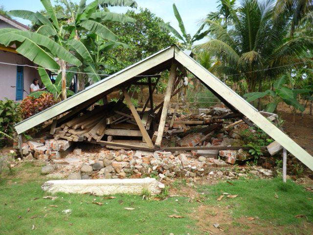 BC Indo Damaged house 1.jpg