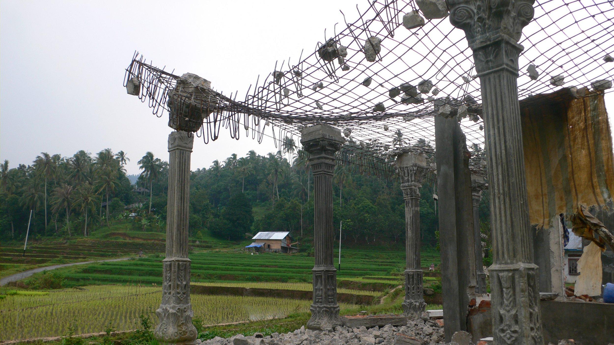 BC indo damaged house.jpg