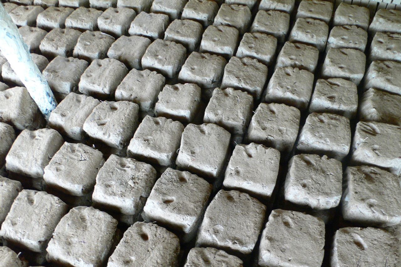 BC indo prepared clay mix.jpg