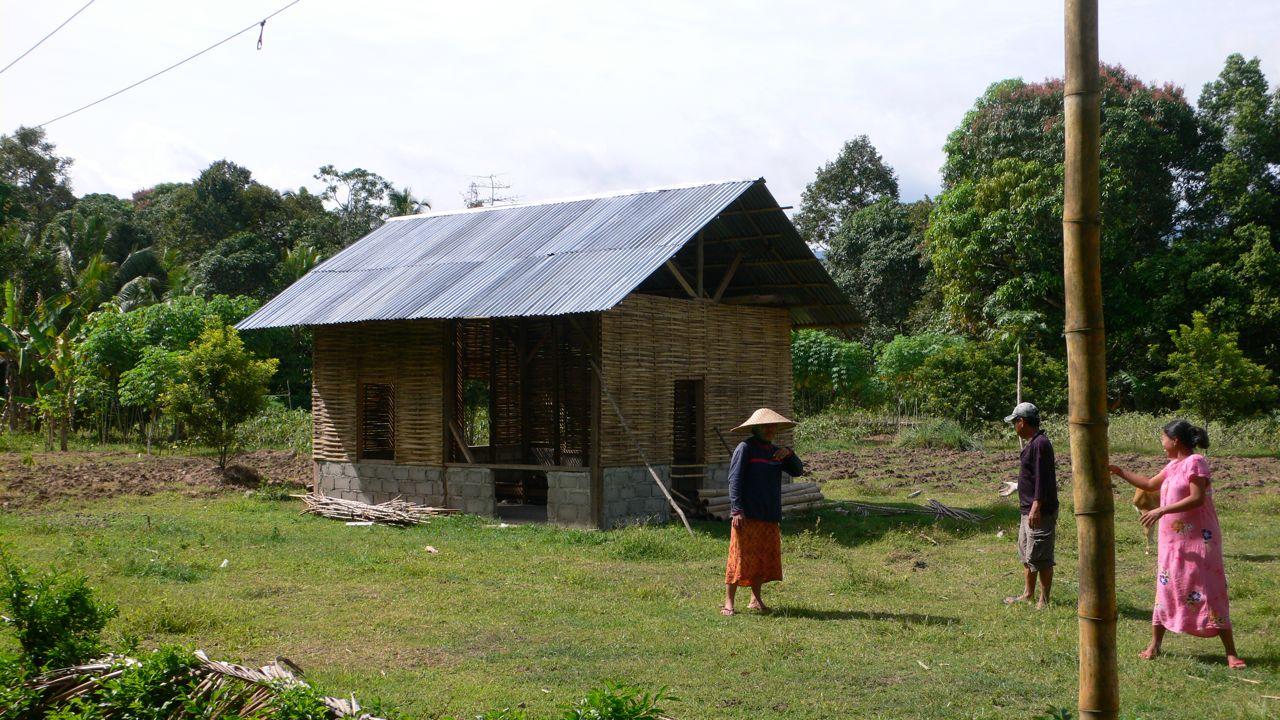 BC indo Shelter 4.jpg